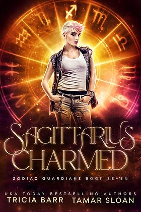 SagittariusCharmed.jpg
