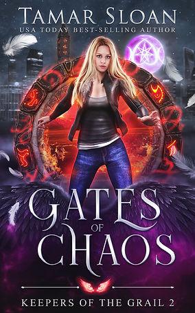 Ebook Gates of Chaos.jpg