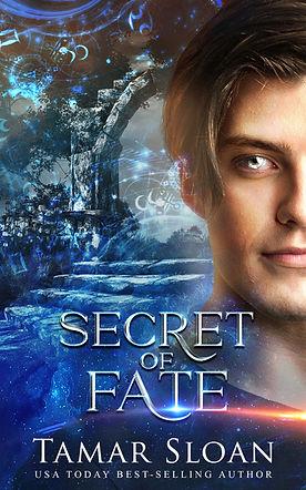 Ebook Secret of Fate.jpg