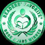 Readers Fav Badge.png