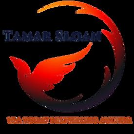 Tamar_Sloan-9-removebg-preview.png