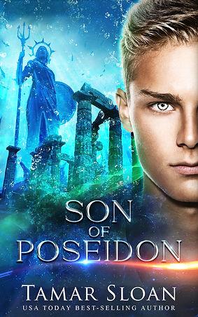 Ebook Son of Poseidon.jpg