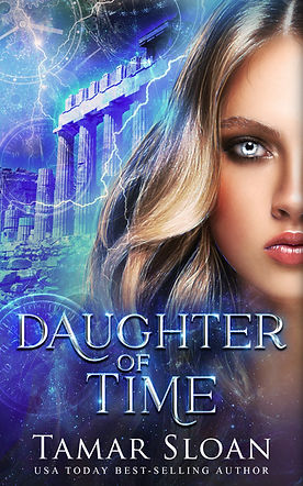 Ebook Daughter of Time.jpg