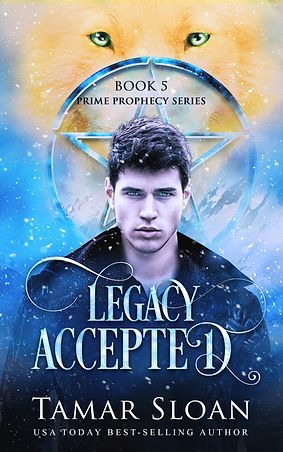 Legacy Accepted Ebook.jpg