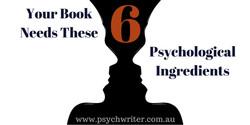 6-psychological-ingredients