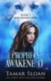 Ebook Prophecy Awakwened.jpg