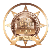 Rone-Badge-Finalist-2018.png