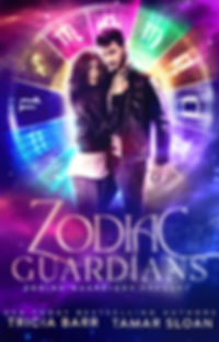ZodiacGuardians-Final.jpg