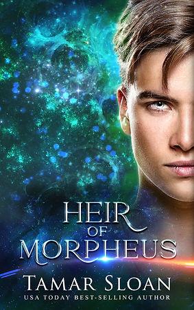 Ebook Heir of Morpheus.jpg