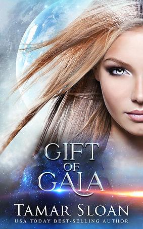 Ebook Gift of Gaia.jpg