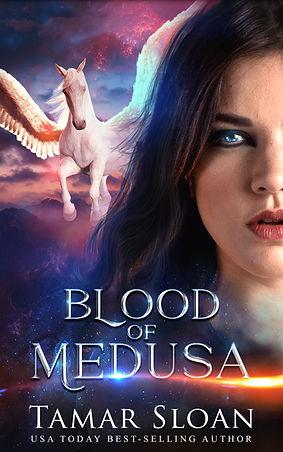 Ebook Blood of Medusa.jpg
