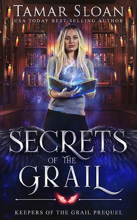 Ebook Secrets of the Grail.jpg
