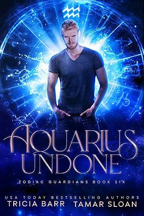 Ebook Aquarius Undone.jpg