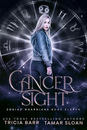 CancerSight.jpg