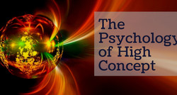 the-psychology-of