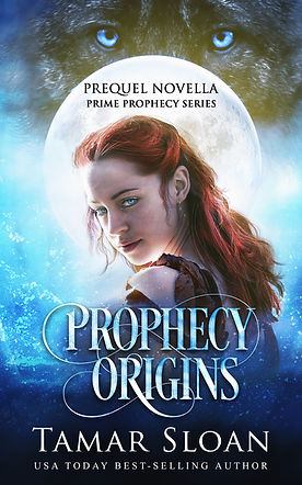 Prophecy Origins Ebook.jpg