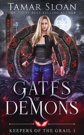 Ebook Gates of Demons.jpg