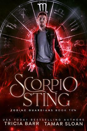 ScorpioSting.jpg