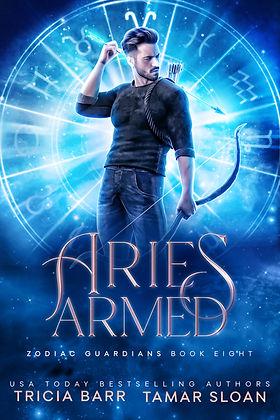 AriesArmed.jpg