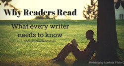 why-readers-read1