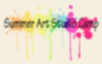artcamp.jpg