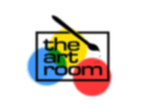 The Art Room (COLOR).jpg