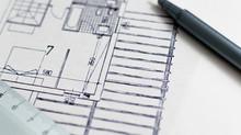 Dessinatrice ou Architecte ?