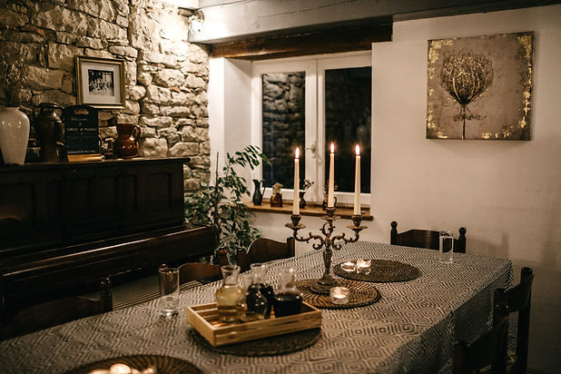 DINING+ROOM+FOR+WEBSITE.jpg