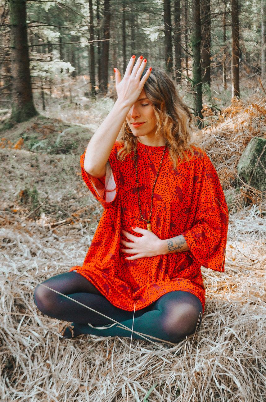 Méditation france yoga france programme