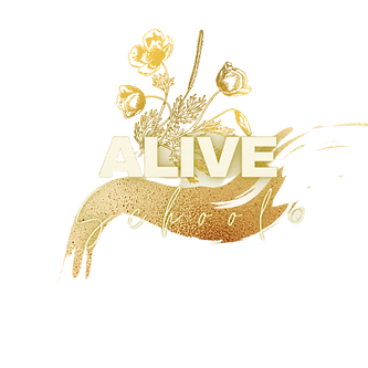 ALIVE_SCHOOL__6-removebg-preview.png