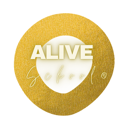 ALIVE_SCHOOL__7-removebg-preview.png