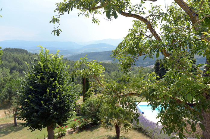 View+from+Aude.jpg
