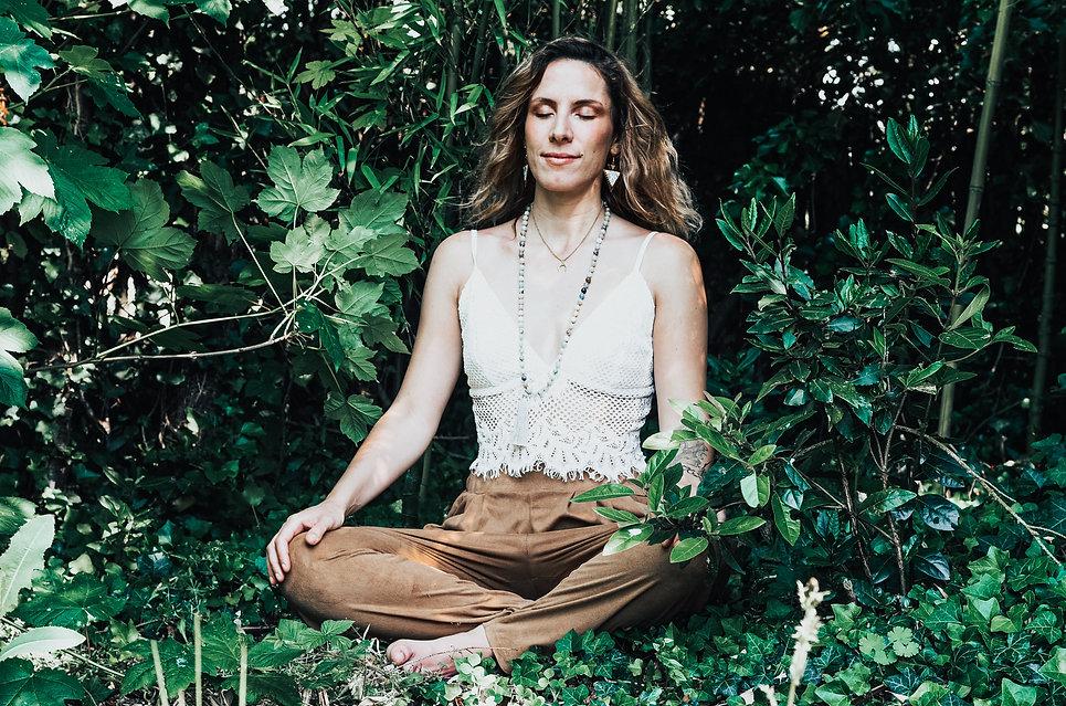 méditation france programme méditation e
