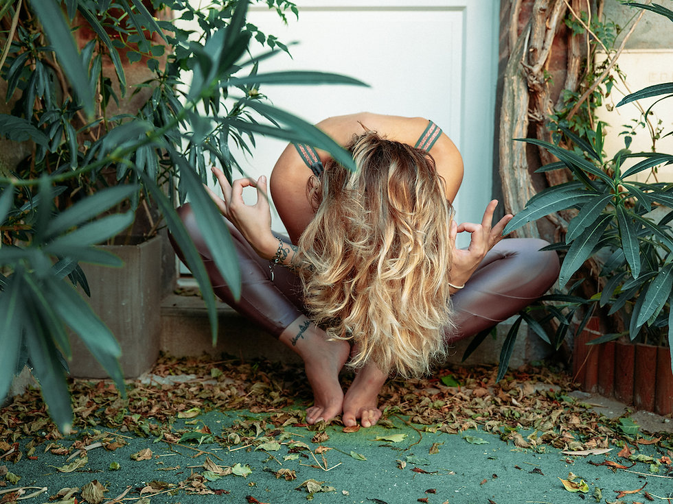 Méditation france yoga france stage yoga