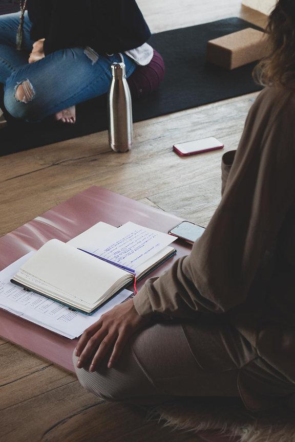 formation breathwork france méditation s