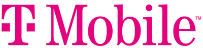 T-Mobile-Logo (1).png