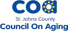 COA Logo - Sheri Brideson.png