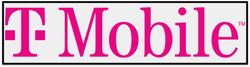 T-Mobile_framed
