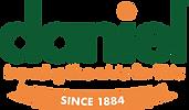 daniel_1884_logo-RGB2-e1579102756932.png