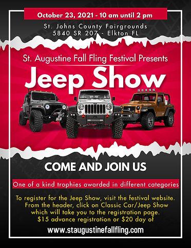 Jeep Show Flyer.jpg
