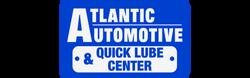 Atlantic Automotive