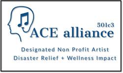 ACE Alliance_framed