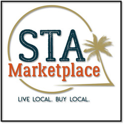 STA Marketplace_framed
