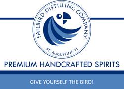 Sailbird Distillery