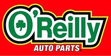 OReilly-Auto-Parts-Logo-.webp