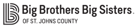 BBBS Logo.png