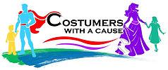 Logo_CWC.jpg