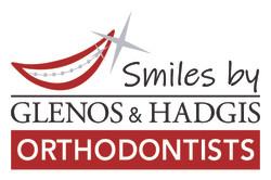 Smiles by Glenos & Hadgis Orthodontists