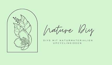 Olivgrün Delikat Minimalistisch Essen und Trinken Pflanzenbasiert Essen Logo(1)_edited.jpg