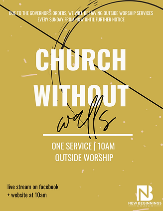 CHURCH WITHOUT (1).png